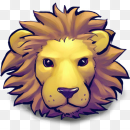 Chronicles Of Narnia Png And Chronicles Of Narnia Transparent Clipart Free Download Cleanpng Kisspng Anna popplewell, cameron rhodes, dawn french and others. chronicles of narnia png and chronicles