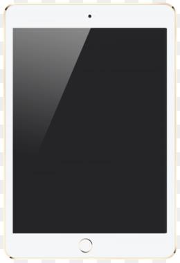 Ipad Air Png Cartoon Ipad Air Vector Ipad Air Template Ipad Air School Ipad Air Flash Ipad Air Drawing Ipad Air Cooking Ipad Air Chart Ipad Air Black Ipad Air Wallpaper Ipad Air White Ipad Air Color Ipad Air Red Ipad Air Shopping Ipad Air Cleanpng