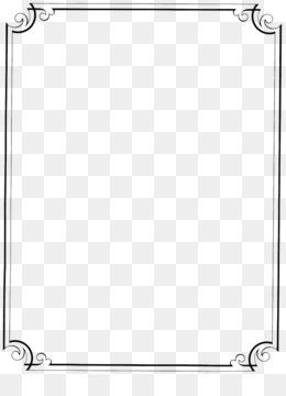 frame png gold frame flower frame vintage frame round frame blue frame rectangle frame white frame heart frame simple frame elegant frame frames and borders window frame frame design frame nature frame png gold frame flower frame