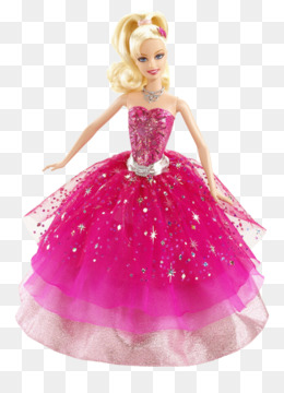Barbie In The 12 Dancing Princesses Png And Barbie In The 12