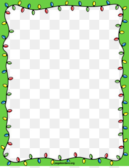 kisspng christmas lights holiday clip art christmas border transparent png 5a7a6d64a8dfb3.3578085815179728366917