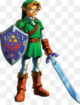 Legend Of Zelda Breath Of The Wild Png And Legend Of Zelda
