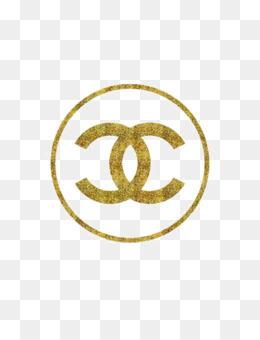 Louis Vuitton Logo Png Louis Vuitton Logo No Background Louis Vuitton Logo High Resolution Louis Vuitton Logo Wallpaper Louis Vuitton Logo Font Louis Vuitton Logo Vector Black Louis Vuitton Logo Cleanpng Kisspng
