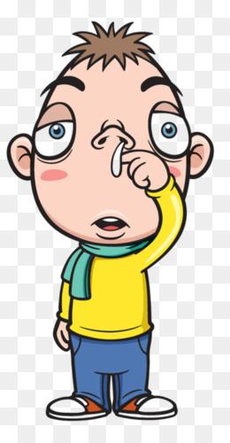 Runny Nose Png Runny Nose Emoticon Cartoon Runny Nose Runny Nose Animation Runny Nose Tissue C Runny Nose Animated Picture Of Baby With Runny Nose Boy With Runny Nose Woman With Runny Nose Art Halloween Runny Nose Male With Runny Nose Cartoon Girl