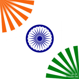 Historical Background Of Indian Constitution - Ashok Stambh Logo Png Clipart  (#823951) - PikPng