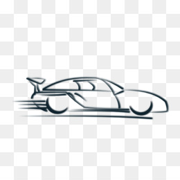 Sports Cars Png And Sports Cars Transparent Clipart Free Download Cleanpng Kisspng