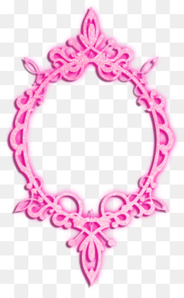 Pink Sparkle Png Pink Sparkle Pink Sparkle Heart Pink Sparkle Unicorn Pink Sparkle Bow Pink Sparkles Instagram Hot Pink Sparkles Pink Sparkle Ugg Boots Pink Sparkle Chevron Pink Sparkle Car Pink How to add sparkles to photos and videos for free | for ios and android watch pink sparkles live on twitch! pink sparkle png pink sparkle pink