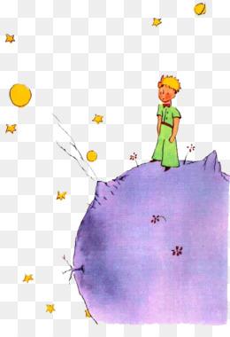 Little Prince Png Little Prince Little Princess Little Prince Planet Little Prince Baby Shower The Little Prince Wallpaper Little Prince Crown Cleanpng Kisspng
