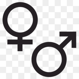 gender png gender reveal gender equality gender icon female gender gender symbols male gender symbol gender reveal party gender role female gender sign gender swapped gender bent cleanpng kisspng female gender gender symbols