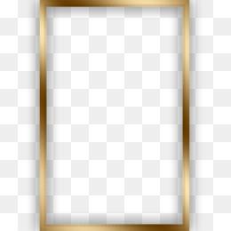 Picture Frame Frame
