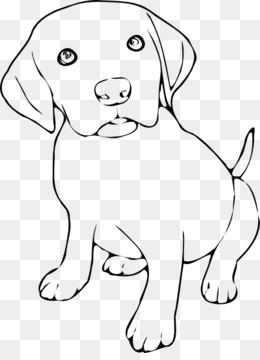 Flowers Sitting Dog Coloring Page Anti-stress Stock Vector Illustration  Royalty Free Cliparts, Vectors, And Stock Illustration. Image 69476309.