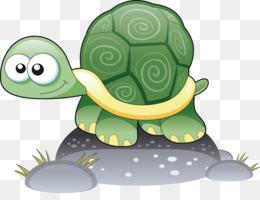 Ninja Turtle Png Ninja Turtle Leonardo Teenage Mutant Ninja