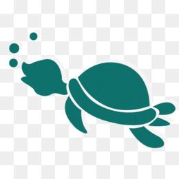Sea Turtle Cartoon Png Baby Sea Turtle Cartoon Sea Turtle