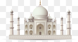 Family India Tourist Stock Illustrations – 64 Family India Tourist Stock  Illustrations, Vectors & Clipart - Dreamstime