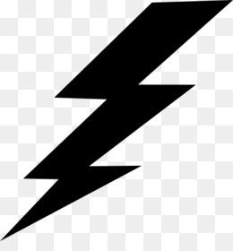 Lightning Bolt Png Zeus Lightning Bolt Black Lightning Bolt Hand Holding Lightning Bolt Cartoon Lightning Bolt Lightning Bolt Black And White Cleanpng Kisspng