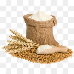 flour png flour bag flour sack flour mill baking flour bag of flour cup of flour flour baby flour scoop cake without flour non wheat flour cleanpng kisspng flour png flour bag flour sack