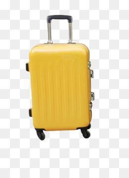 Suitcase Background