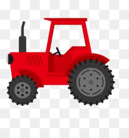 John Deere Png John Deere Tractor John Deere Logo John Deere