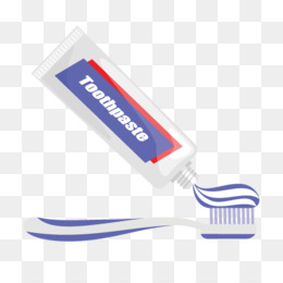 Toothpaste Box Png And Toothpaste Box Transparent Clipart Free Download Cleanpng Kisspng