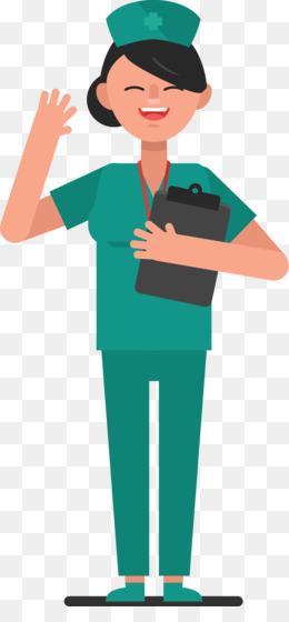 Nurse Hat Png Nurse Hat Vector Nurse Hat Icon Cartoon
