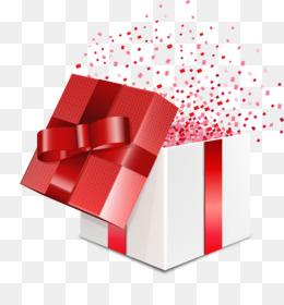 Gift Vector Png Gift Vector Icon Gift Vector Logo Cleanpng Kisspng