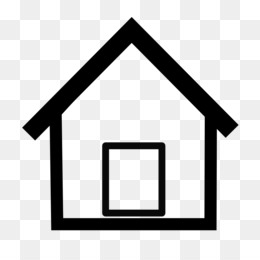 free download real estate background png cleanpng kisspng download real estate background png