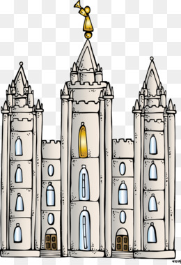 Free LDS Church Cliparts, Download Free Clip Art, Free Clip Art on Clipart  Library