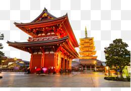 Travel Architecture