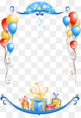 Birthday Balloons Png Birthday Balloons Happy Birthday Balloons Cartoon Birthday Balloons Birthday Balloons Streamers Birthday Balloons And Flowers Curious George Birthday Balloons Funny Birthday Balloons Printable Birthday Balloons