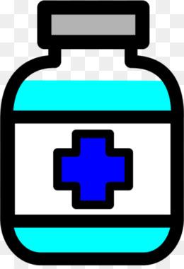 Capsule Pill Super Hero Cartoon Clipart Vector - FriendlyStock   Cartoon  clip art, Cartoon, Animated cartoons