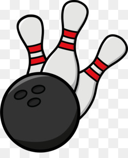 Pins Sport Bowling - Free vector graphic on Pixabay | 320x260