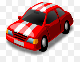 Red Car Png Red Cartoon Car Old Red Car Little Red Car Red Car Clip Cleanpng Kisspng