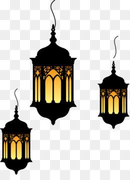 Islam PNG - Islamic Background, Islamic Vector, Islamic Border, Islamic  Design, Islam Symbol, Islam Wallpaper, Islamic Star , Islam Prayer, Islamic  Man, Islamic Women, Islam Praying. - CleanPNG / KissPNG
