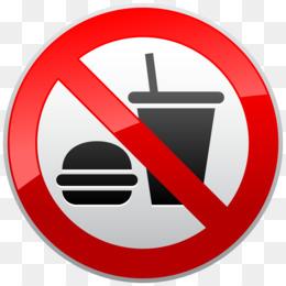 Tanda Makan Minum Minuman Non Alkohol Minum Makanan Teks Png Pngegg