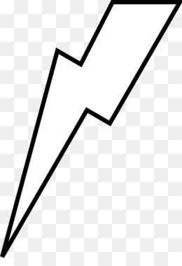 Lightning Bolt Background