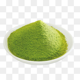 Matcha Powder Png Green Matcha Powder Matcha Powder Walmart