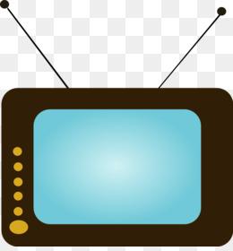 Fernseher Clipart (#2789052) - PinClipart