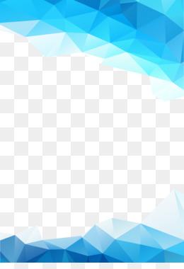 Geometric Shape Png Printable Geometric Shapes Geometric