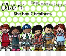 Free Cool Cheerleader Cliparts, Download Free Clip Art, Free Clip Art on  Clipart Library