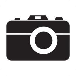 Camera Vector Png Digital Camera Vector Cleanpng Kisspng