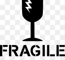 Fragile Text