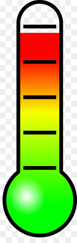 Termometro Png Trasparente E Termometro Disegno Termometro Free Clip Art Malati Termometro Clipart Termometro in formato svg/termometro clipart/termometro svg/termometro sagoma/cricut taglio file/clip art/digitale scaricare disegni/svg. termometro png trasparente e termometro