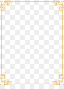 gold certificate png and gold certificate transparent clipart free download cleanpng kisspng gold certificate png and gold