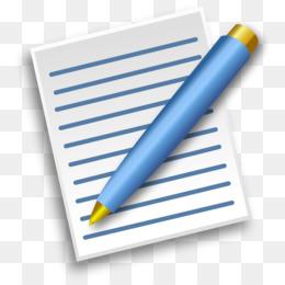 Einfache Pen Paper Systeme Pen Paper Forum Rocket Beans Tv 11