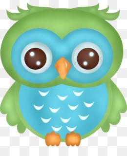 Cartoon Baby Bird