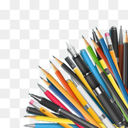 Pen In Hand Png And Pen In Hand Transparent Clipart Free Download Cleanpng Kisspng Download 579 hand png images with transparent background. pen in hand png and pen in hand