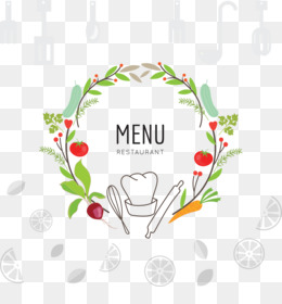 Menu Vector Png And Menu Vector Transparent Clipart Free Download