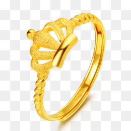 Ring Png Bilder Hochzeit Ring Gold Schmuck Goldringe Gold Ring