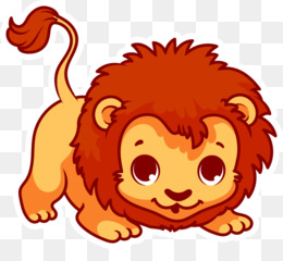 Lion Cub Png Lion Cub Scout Simba Lion Cub Lion Cub Drawing Lion Cub Coloring Pages Lion Cub Face Lion Cub Black And White Anime Lion Cub Lion Cub Base Easy To Draw Lion Cub Black Lion Cub Cute Cartoon Lion Cubs White Lion Cub Lion And Lion Cub Funny For the first few steps, don't press down too hard with your pencil. lion cub cute cartoon lion cubs