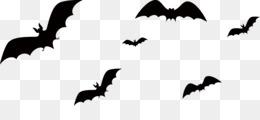 Halloween Poster Background